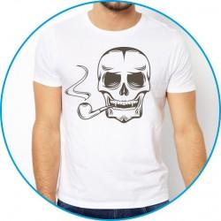 Czaszka skull 22