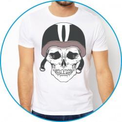 Czaszka skull 29