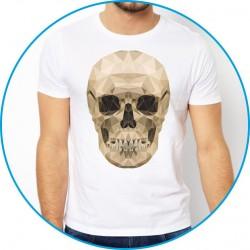 Czaszka skull 31