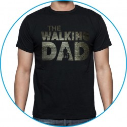 The Walkind DAD