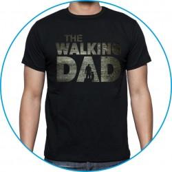 The Walkind DAD