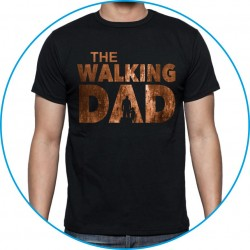 The Walkind DAD 2