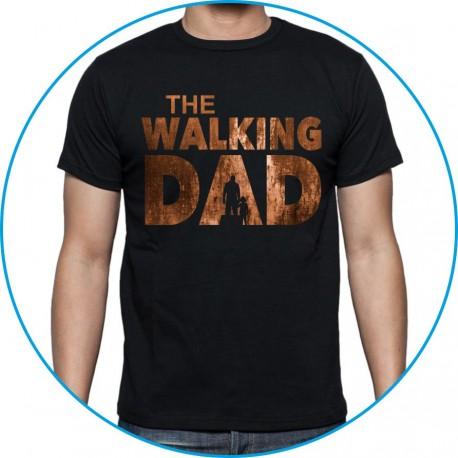 The Walkind DAD 2