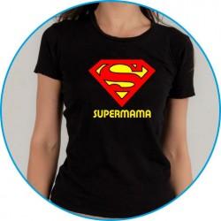 Koszulka dla mamy 17