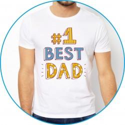 Dla taty 2
