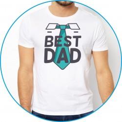 Dla taty 3