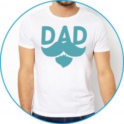 Dla taty 4