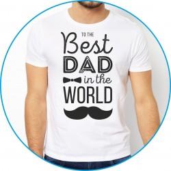 Dla taty 9