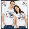 Koszulki dla Par 1