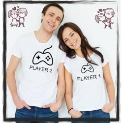 player1, player2