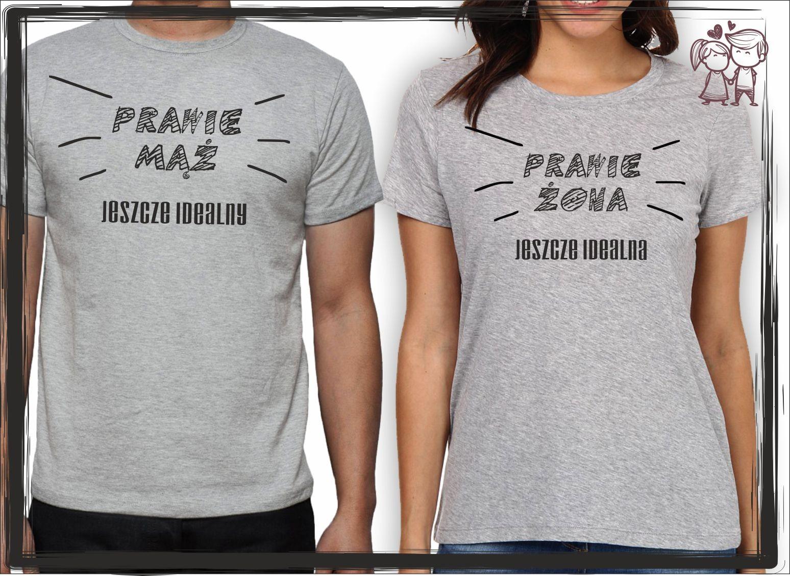 17c70e9b01e5 koszulki dla par
