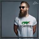 FORFITER 2