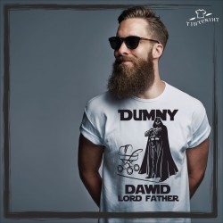 Lord Father 6