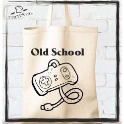 Old shool