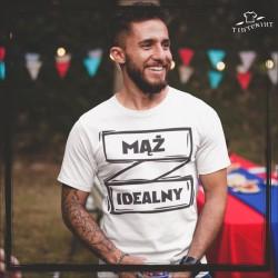 mąż idealny 2