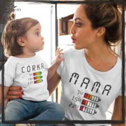Mama i Córka 33