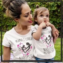 Mama i Córka 32