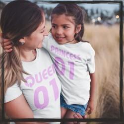 Mama i Córka 28