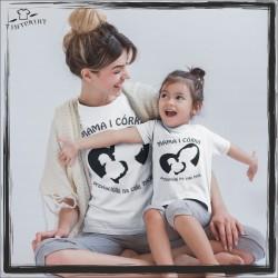 Mama i Córka 27