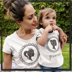 Mama i Córka 24
