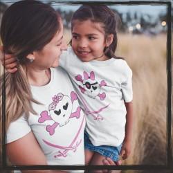Mama i Córka 15