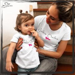Mama i Córka 14
