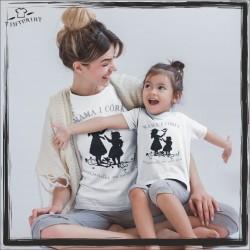 Mama i Córka 10