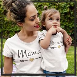 Mama i Córka 8
