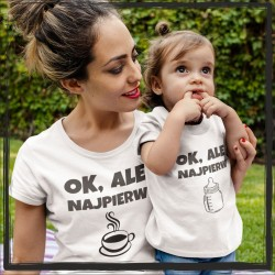 Mama i Córka 4
