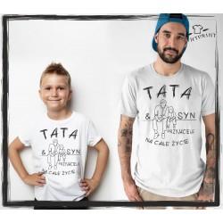 TATA&SYN