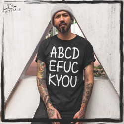 ABCDE...
