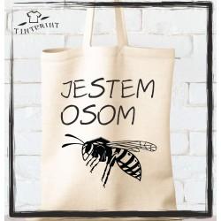 JESTEM OSOM