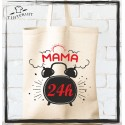 MAMA 24H