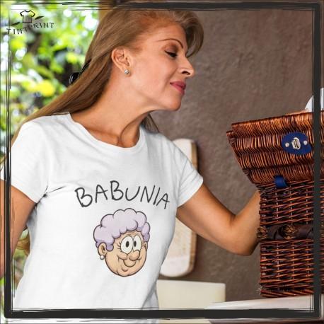 BABUNIA