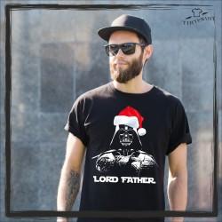 Lord Św