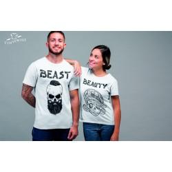 Beast Beauty