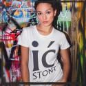 IC STONT
