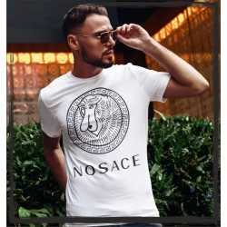 NOSACE