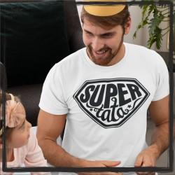 SUPER TATA 3