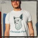 PIESEK CHRISTIAN PAUL
