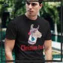 LAMA CHRISTIAN PAUL
