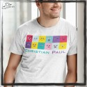 PANELE CHRISTIAN PAUL