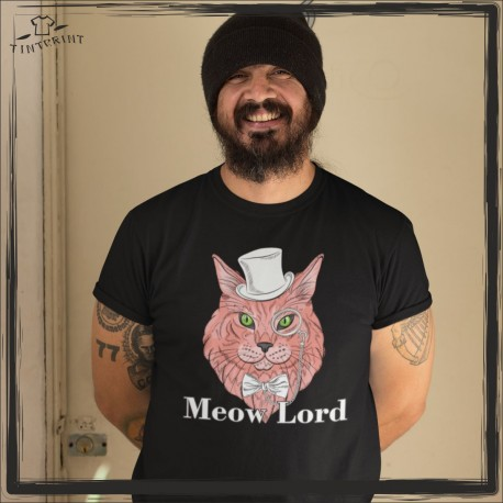 MEOW LORD