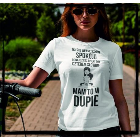 MAM TO W DUPIE