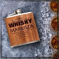 Whisky (imię)