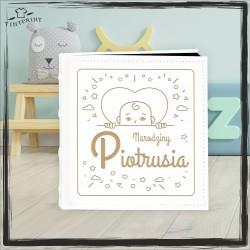 Narodziny Piotrusia