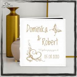 DOMINIKA I ROBERT