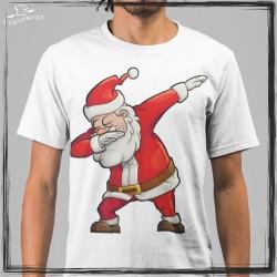 Mikołaj 8