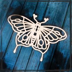 Motyl Obręcz, koło, baza do łapacza