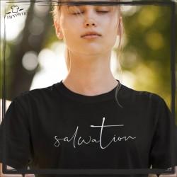 SALWATION
